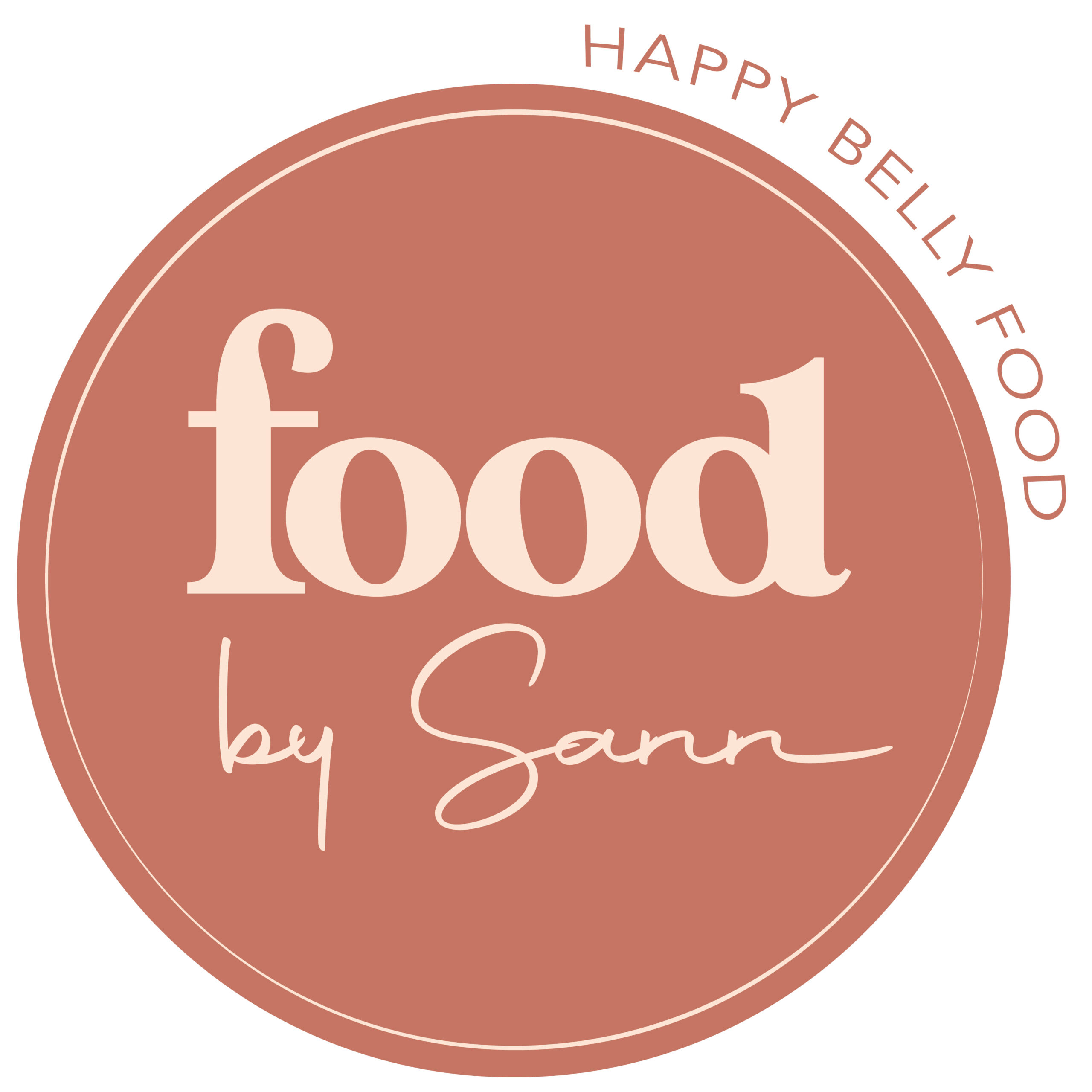Foodbysann